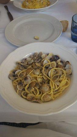 Trattoria Pennesi Domenico