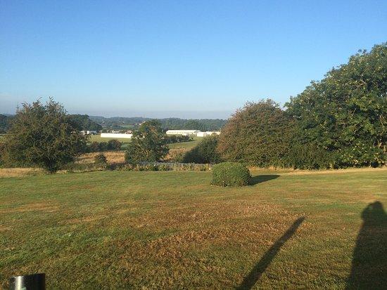 Heckfield, UK: photo5.jpg