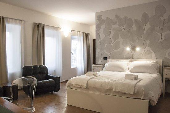 Hotel A Busto Arsizio Economici