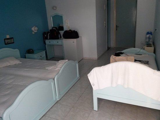 Labito Hotel Bild