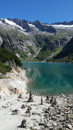 Innertkirchen, Suiza: 20160823_122205_large.jpg