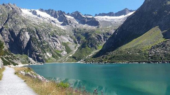 Innertkirchen, Suiza: 20160823_121955_large.jpg
