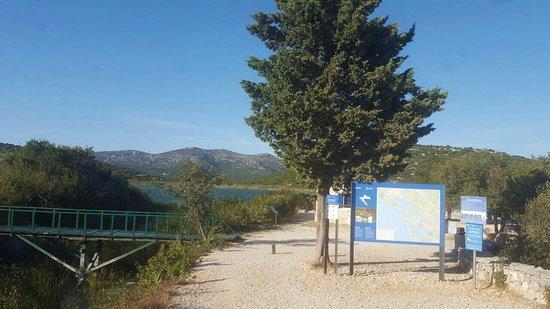 Vrana Lake Nature Park: image-0-02-01-e0bc801ca089f1446275cd0fb57909121bec6601c06643f5c106d79cc3427e7e-V_large.jpg