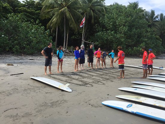Young Vision Surf School: photo3.jpg