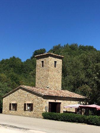 Frontino, Włochy: photo4.jpg