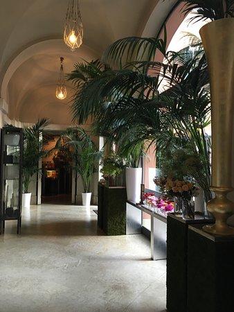 Hotel De Russie: photo1.jpg