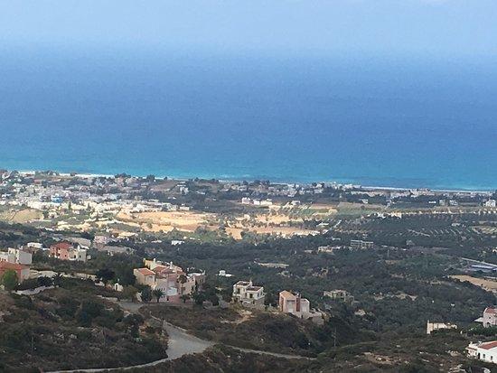 Maroulas, Grecia: photo2.jpg
