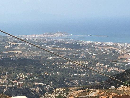 Maroulas, Grecia: photo6.jpg