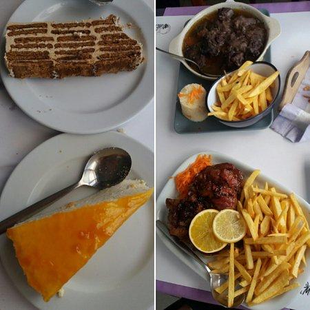 Grandola, البرتغال: IMG_20160827_132300_large.jpg