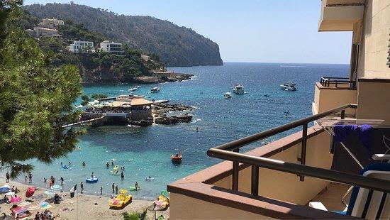 Grupotel Playa Camp de Mar 사진