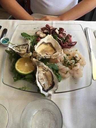 Acitrezza, İtalya: photo2.jpg