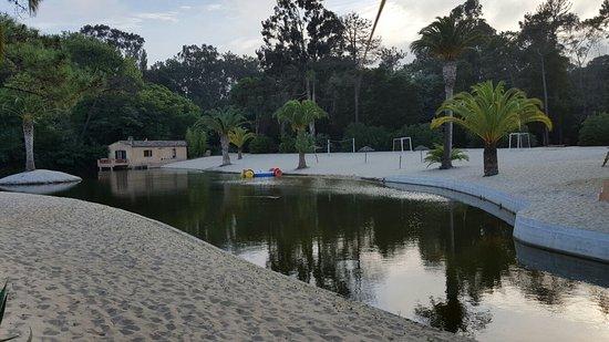 Quinta de Lagoa : 20160823_185721_large.jpg