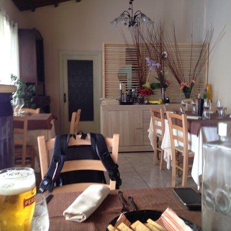 Ristorante Pizzeria Il Boschetto : photo0.jpg
