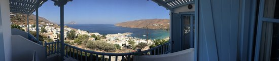 Aegiali, Griechenland: photo2.jpg