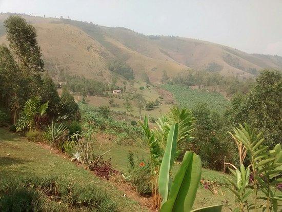 Mbarara照片