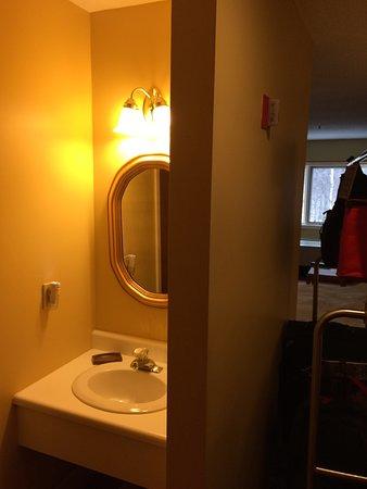 Foto de Grand Summit Hotel and Conference Center