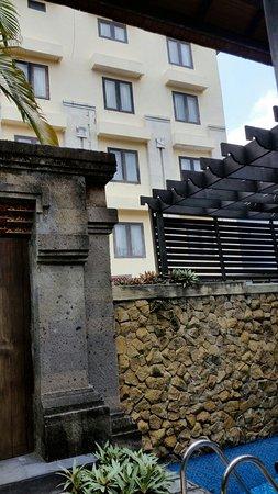 Losari Hotel & Villas: 20160827_114847_large.jpg