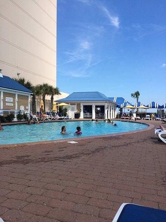 SpringHill Suites Virginia Beach Oceanfront: photo1.jpg