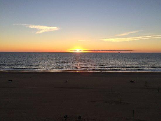 SpringHill Suites Virginia Beach Oceanfront: photo3.jpg