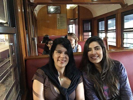 Kuranda Scenic Railway: photo7.jpg