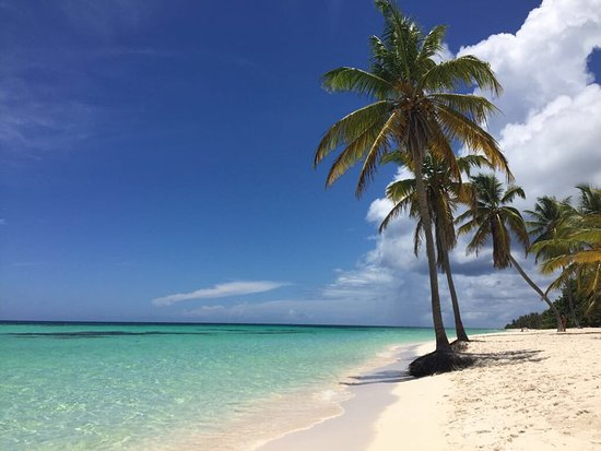 Bayahíbe, República Dominicana: photo1.jpg