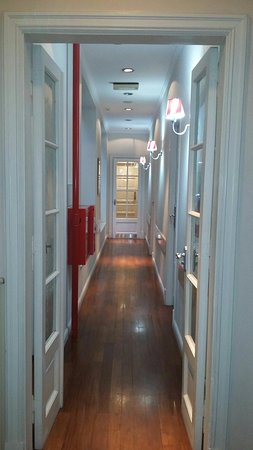 Duque Hotel Boutique & Spa: IMG-20160817-WA0014_large.jpg