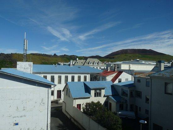 Vestmannaeyjar صورة فوتوغرافية