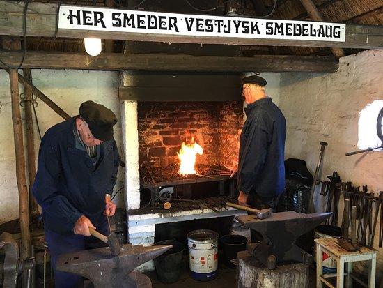 Skjern, Dinamarca: photo0.jpg
