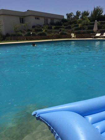 Villa Agapanthe: photo1.jpg