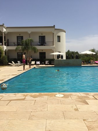 Villa Agapanthe: photo4.jpg