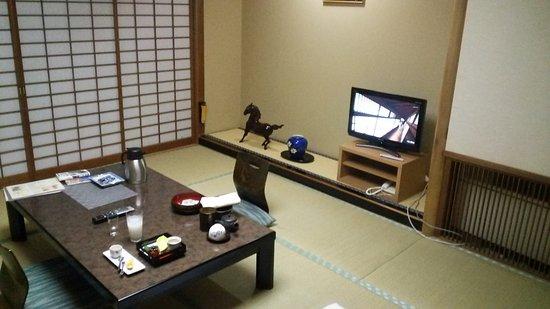 Shiroishi-bild