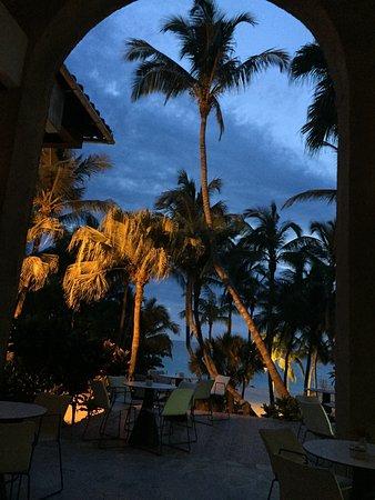 Melia Las Americas: photo0.jpg