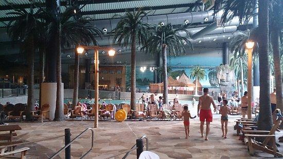 Lalandia Resort: DSC_0036_1_large.jpg