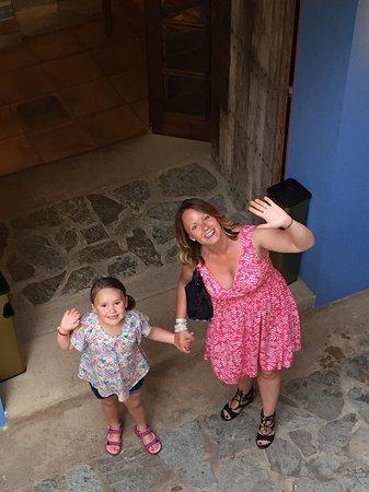Protur Sa Coma Playa Hotel & Spa: photo2.jpg