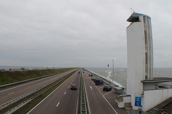 Ден-Оевер, Нидерланды: l'altro