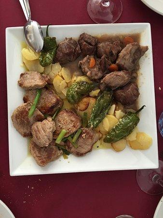 Yecla墨西哥料理餐廳