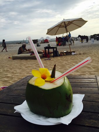 Casa na Praia: photo1.jpg