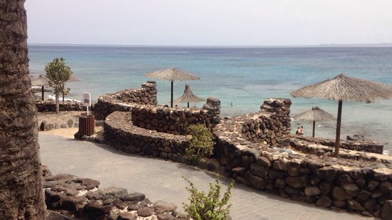Royal Monica Playa Blanca : photo7.jpg