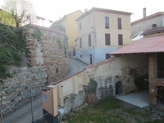 Bilde fra Passerano Marmorito