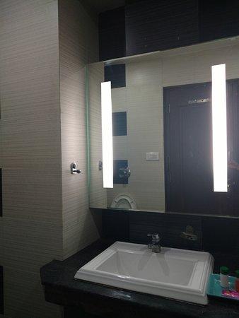 Hotel Namaskar Residency: Imperial Room
