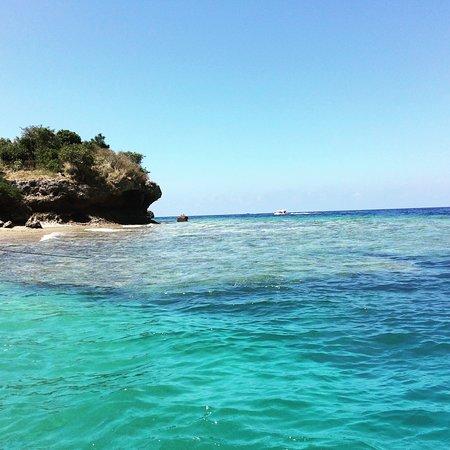 Lovina Beach, Indonesia: photo0.jpg