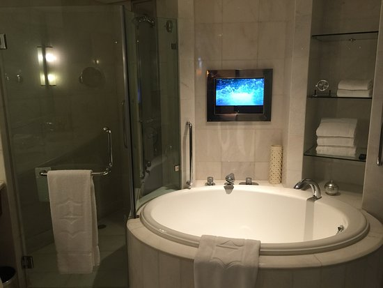 Shangri-La Hotel Kuala Lumpur: photo2.jpg