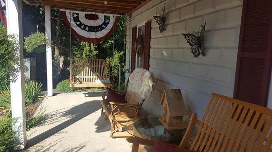 Paxinos, Pensilvanya: 20160826_091822_large.jpg