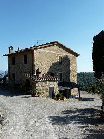 Casa Guaitoli: TA_IMG_20160827_165237_large.jpg
