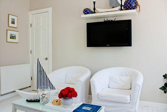 Cerines Guest House Reviews Nicosia Cyprus Tripadvisor