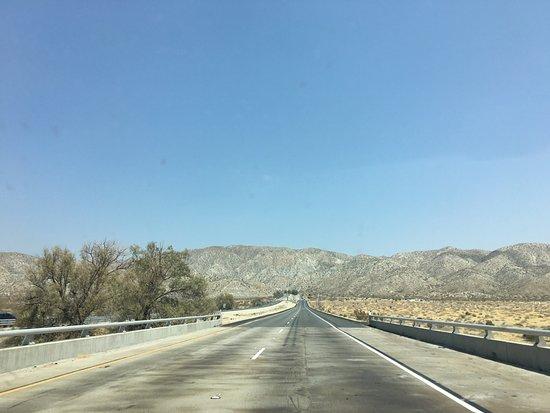 Yucca Valley, كاليفورنيا: photo0.jpg