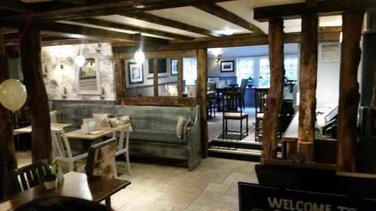Brighouse, UK : 20160827_132428_large.jpg