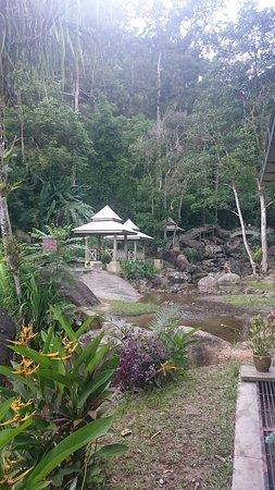 Durian Perangin Waterfall: DSC_0298_2_large.jpg