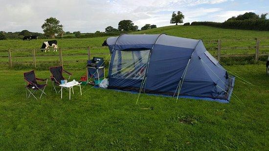 Winford, UK: IMG-20160827-WA0002_large.jpg
