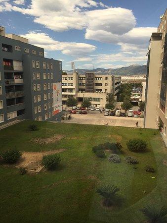 Atrium Hotel: photo0.jpg